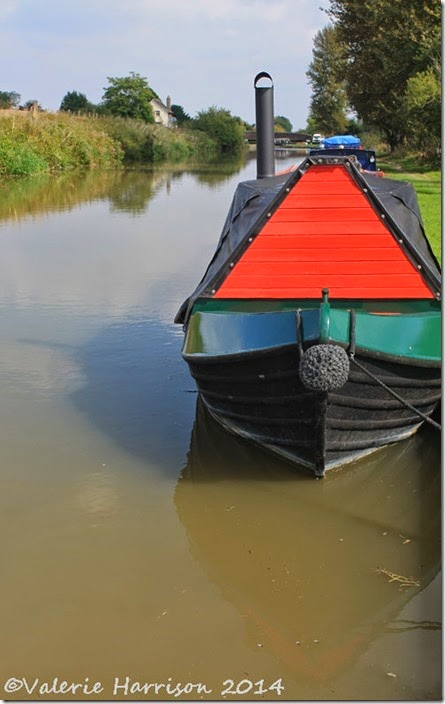 15-Canal-Boat-Crofton