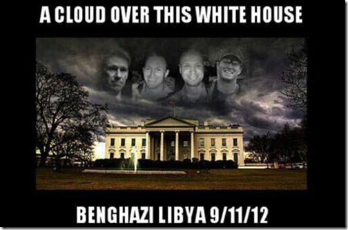 Cloud-Over-Obama