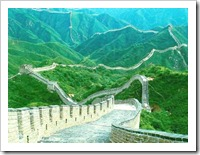 10 China