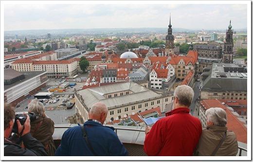 120507_Dresden_113