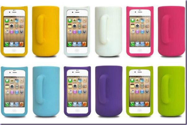 Capinhas-Iphone-Canecas-Cores-Amarelo-Branco-Rosa-Azul-Roxo-Verde