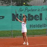 DJK_Landessportfest_2007_P1100440.jpg