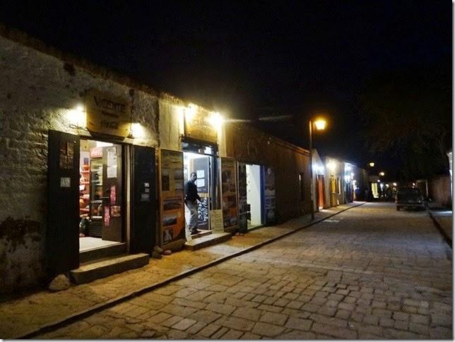 Atacama_DSC05589