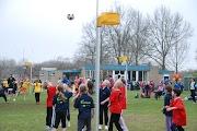 Schoolkorfbaltoernooi ochtend 17-4-2013 336.JPG
