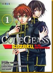 codegeasssuzaku1