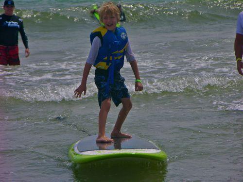 Surfers+Healing+Folly+Beach+Aidan 1
