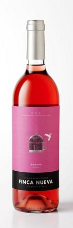 ROSADO 2009red-peninsula-vinhos