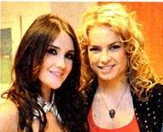 Rebeldes - Dulce Maria - 6-08-2012001