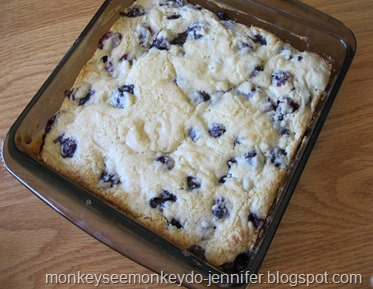 blueberry lemon caek (3)