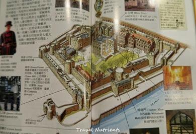流浪ING旅遊書店 (50)