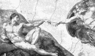 Michelangelo (1).jpg