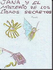 Lidia Correoso