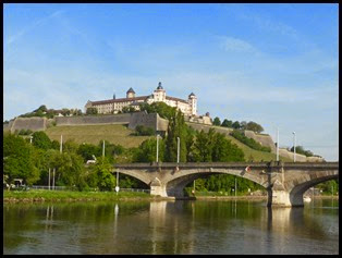 W-palace_edited-1_thumb2