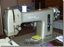 Necchi4