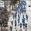 Allianz15k2014pto1-345.jpg