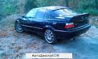 продам авто BMW 325 3er (E36)