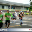 maratonflores2014-059.jpg