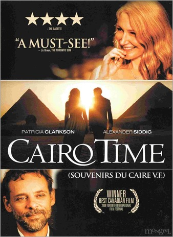 Cairo_Time_(2009)
