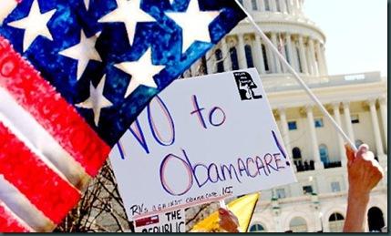 alg-protesters-obamacare-jpg