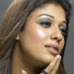 Nayanthara-Hot-Photos-73.jpg