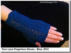FG-Blue-2012
