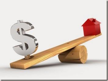 built-in-resale-value_400_01