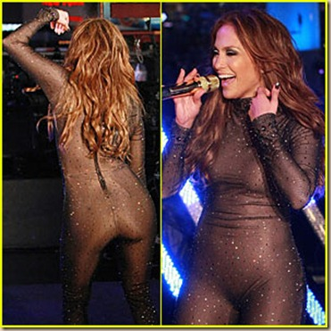 jennifer-lopez-skintight-bodysuit-new-years-eve-2010