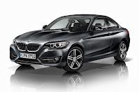 BMW-2-Series-26.jpg
