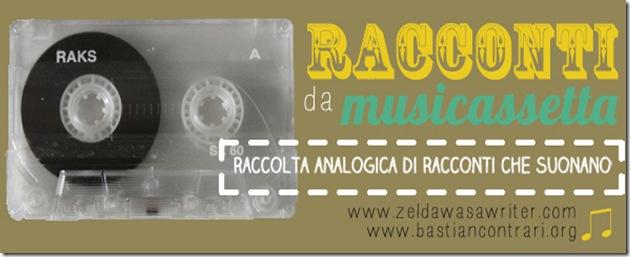 banner-musicassetta-595