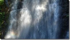 螢幕截圖 2015-03-27 22.44.07