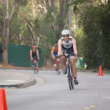 2013 IronBruin Triathlon - DSC_0687.JPG