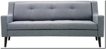 Mid_Century_Sofa