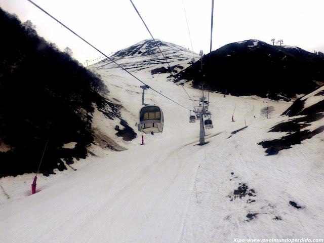 remonte-nieve.JPG
