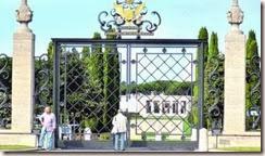 20131009_cimitero