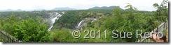 SueReno_Shivanasamudra Falls 12