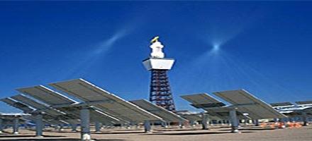 solarreserve.