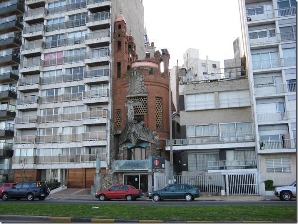 Uruguai Set.2008 154