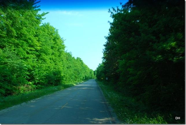 07-15-13 A Travel H58 Munising to Grand Marais (3)