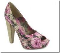 miucha-sapato-peeptoe-floral-com-meia-pata-1281138-floral-rosa~2866339