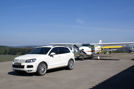 VW-Touareg-II-Hofele-07.jpg