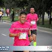 carreradelsur2014km9-0084.jpg