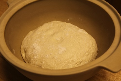 no-knead-sourdough010