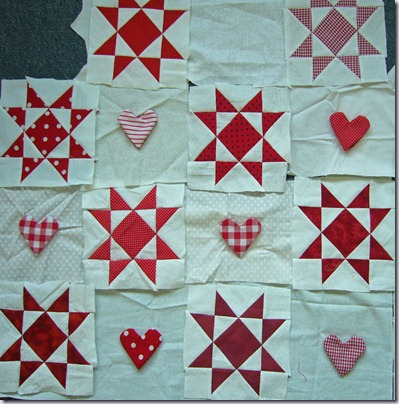 rood-witte-quilt-3