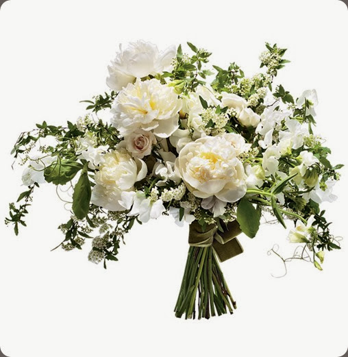 downton-abbey-wedding-ideas-amy-merrick yasu   junko photo