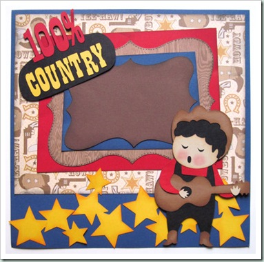 yee haw cricut cartridge 100 country-500