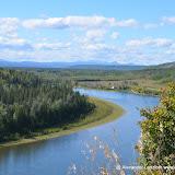 Kanada_2012-09-03_1779.JPG