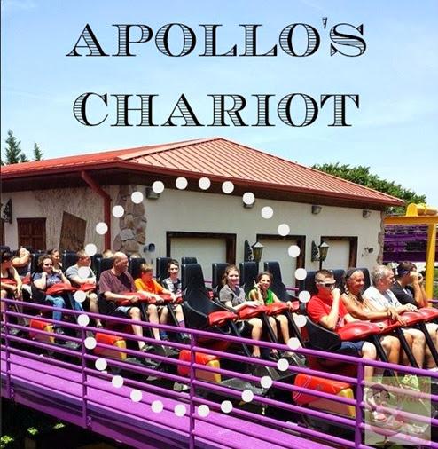 Apollos-Chariot-Busch-Gardens