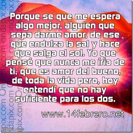 frases amor 14febrero-net (3)