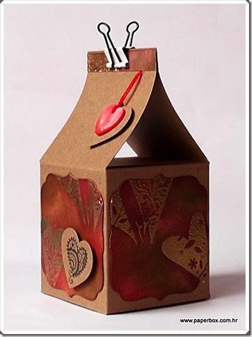 Kutija za razne namjene 112 (2)