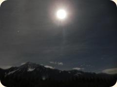 062.Full moon